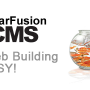 clearFusionCMS V2.0.0