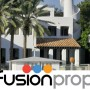 clearFusionPROPERTY - Real Estate and Property Search Software